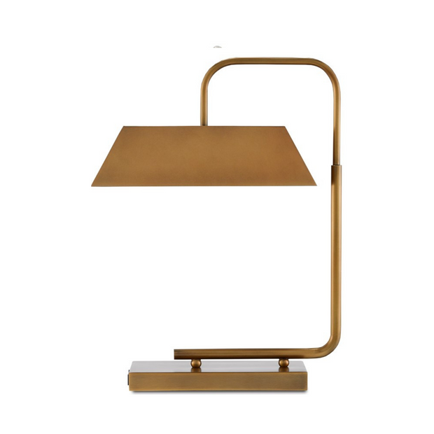 Hutton Desk Lamp