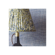 Lampshade in Yellow Quartz