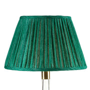 Lampshade in Aventurine