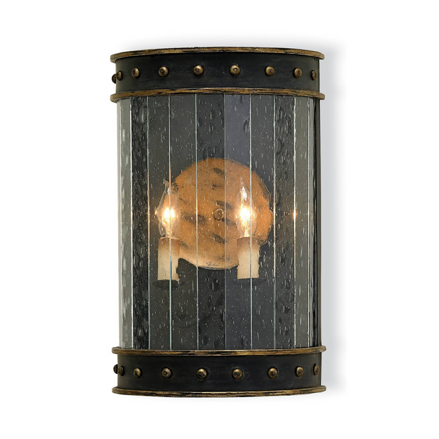 Colleen Wall Sconce