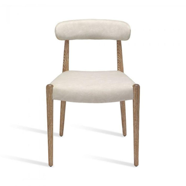 Cleo Dining Chairs, Set of 2