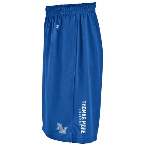 MENS CHAMPION ROYAL SHORTS
