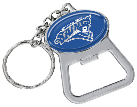 KEY CHAIN - W/BOTTLE OPEN