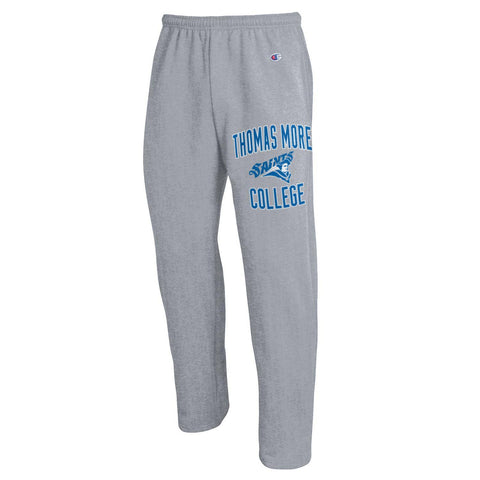 MENS CHAMPION SWEATPANTS