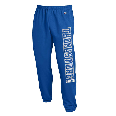 MENS BANDED BOTTOM SWEATPANTS