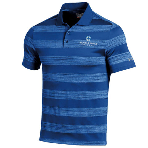 MENS UA POLO