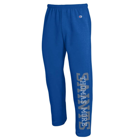 MENS CHAMPROYAL SWEATS