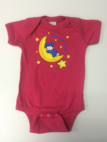 INFANT ONSIE