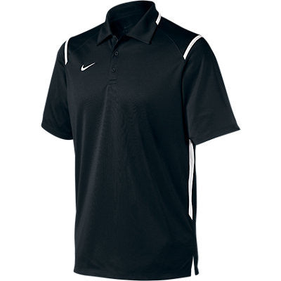 NIKE MENS POLO - WRESTLING
