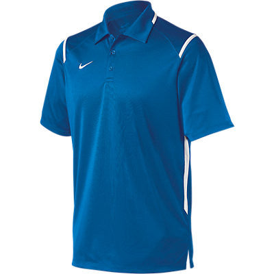 NIKE MENS POLO - Football