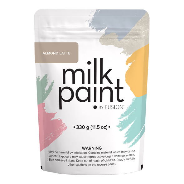 Milk Paint Value Kit - Large Bags