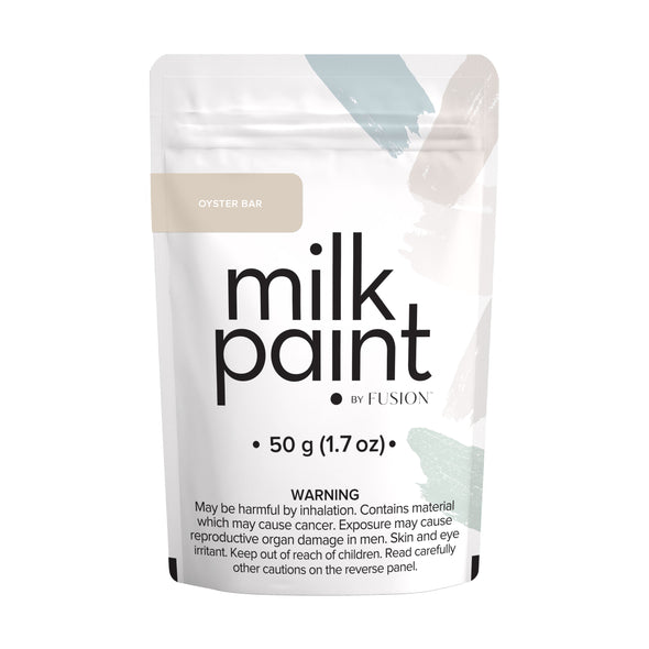 Milk Paint Value Kit - Tester Bags