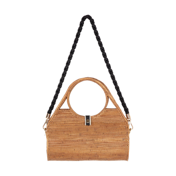 Maluku Vegan Bag