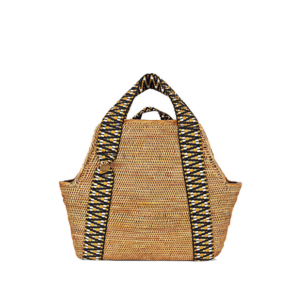 Poso Small Shopper Bag