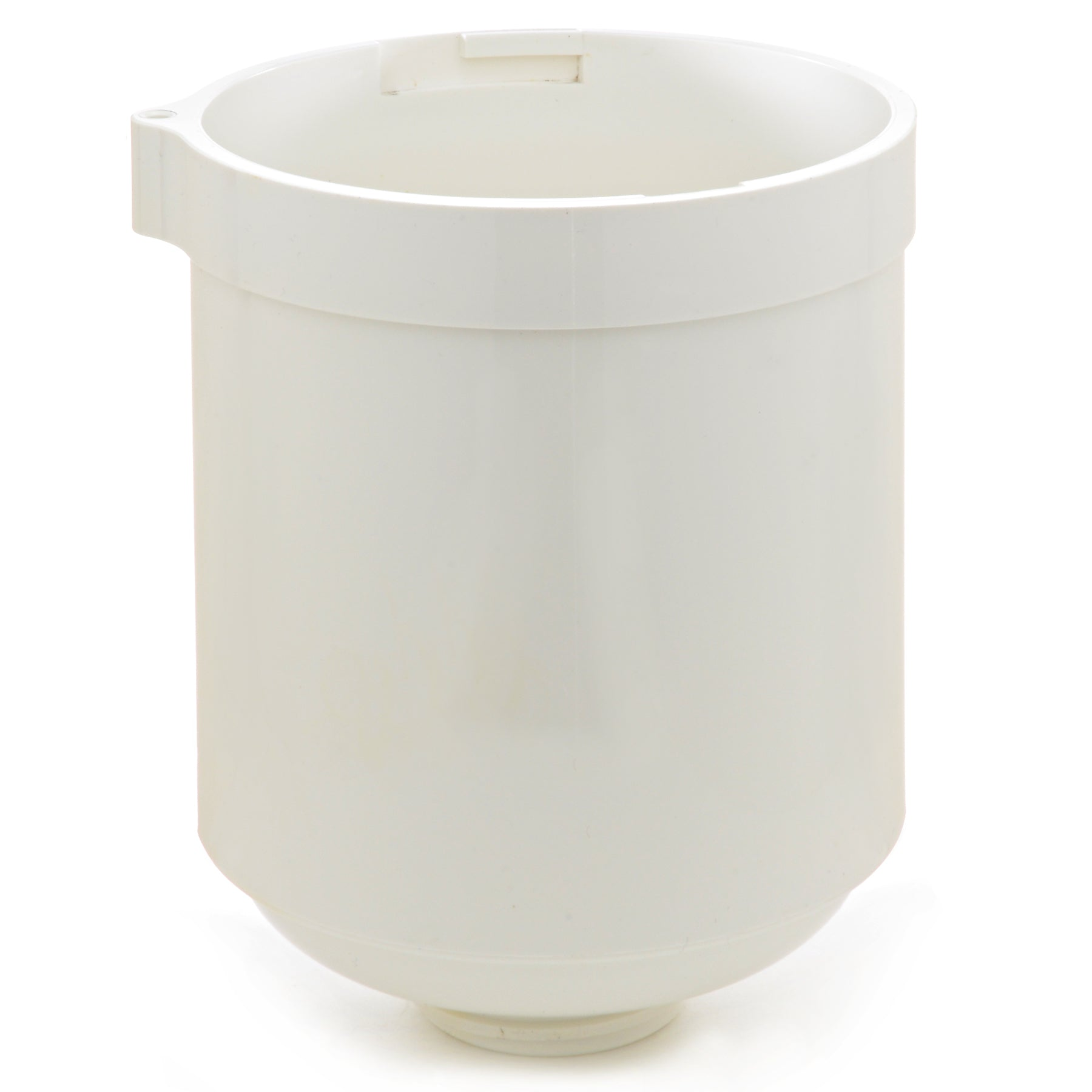 Jacuzzi® ProClarity™ Filter Canister Housing, 6473-160