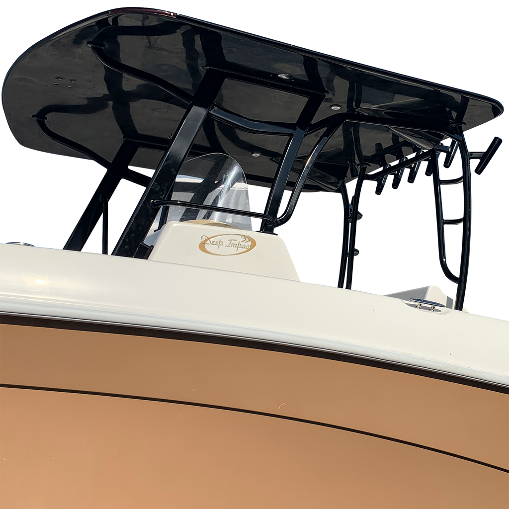 Coursesail LTX Hardtop T-Top
