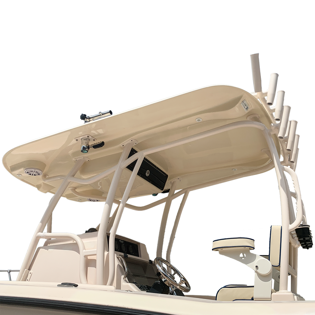 Royalsail RT Hardtop T-Top