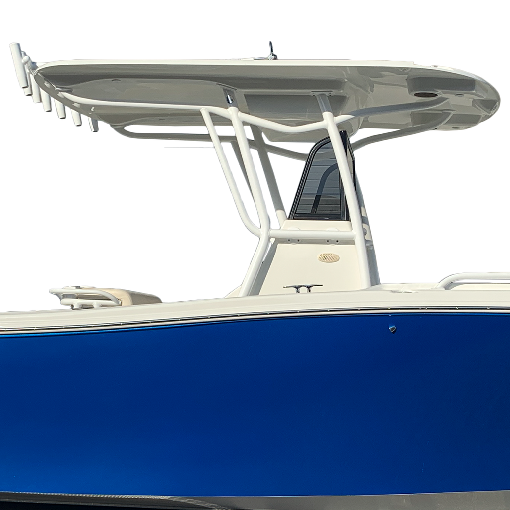 Headsail RT Hardtop T-Top