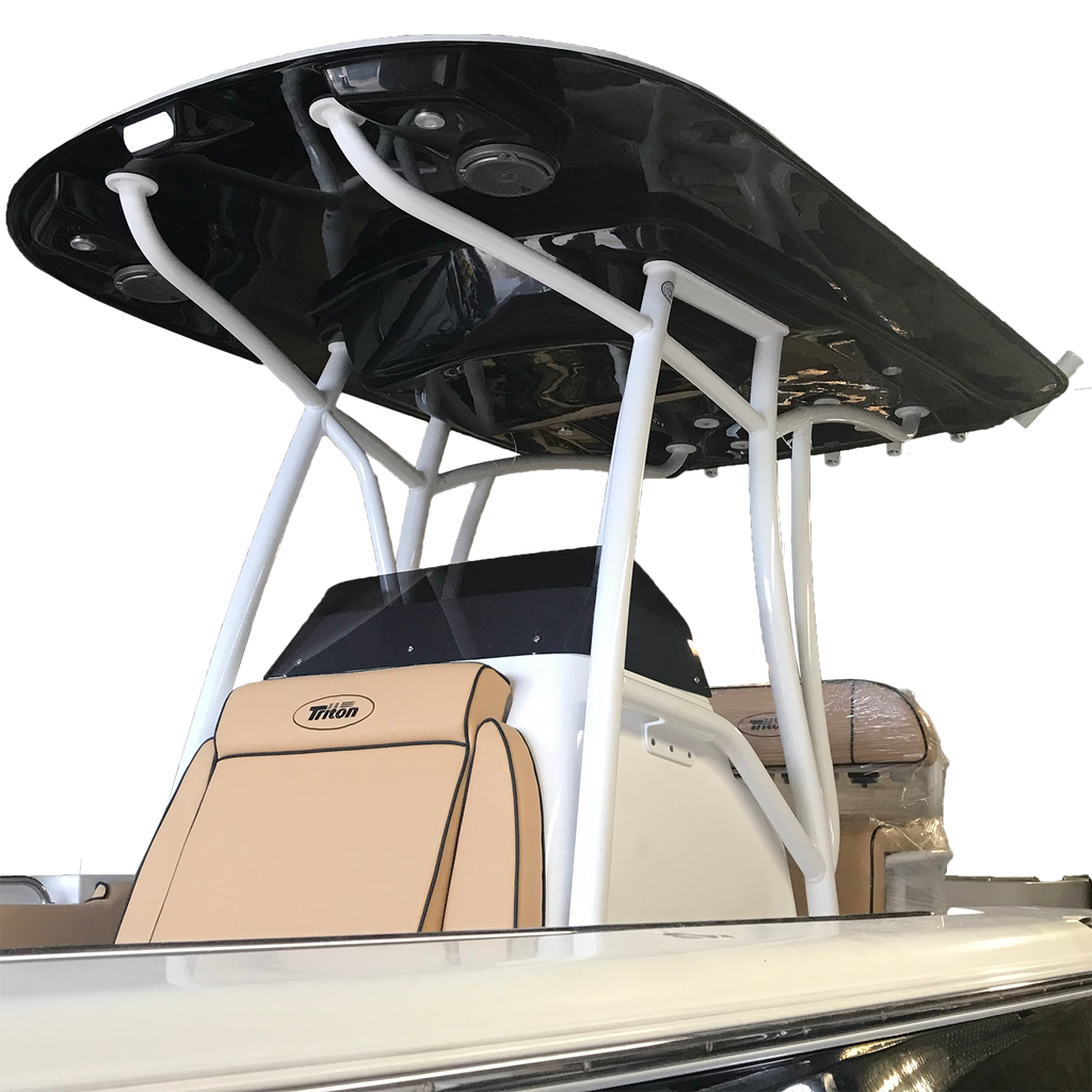 Mainsail RT Hardtop T-Top