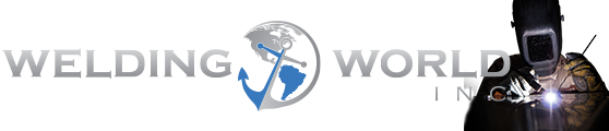 weldingworldinc