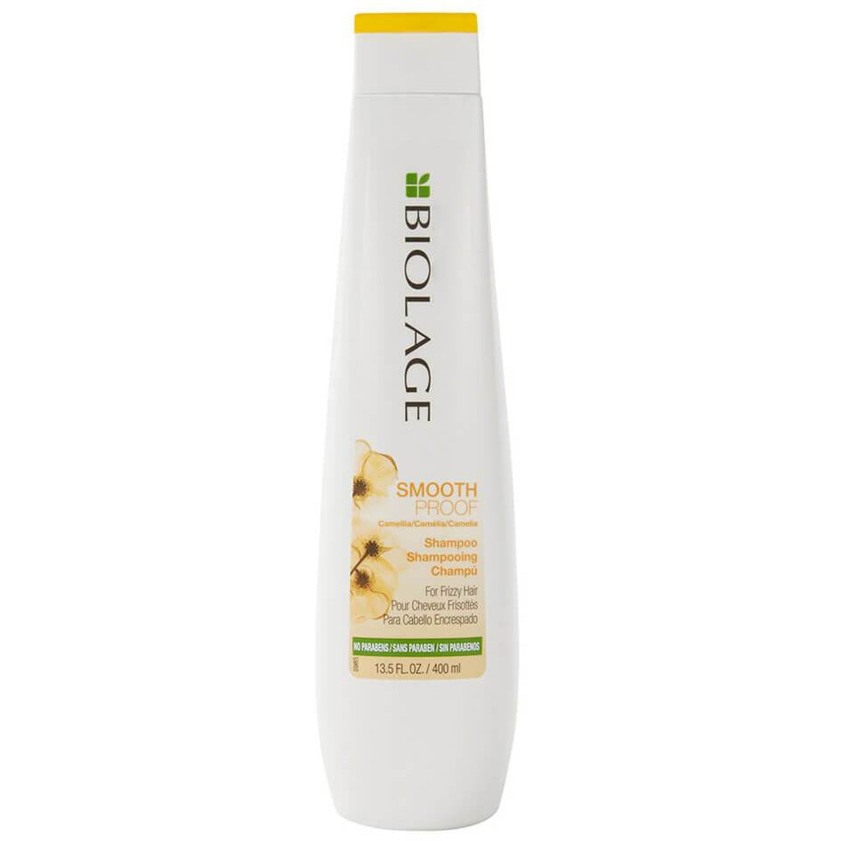 Matrix Biolage Smooth Proof Shampoo For Frizzy Hair