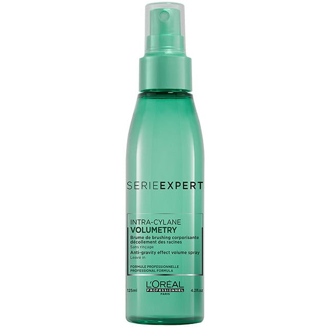 L'Oreal Professionnel - Volumetry Anti-Gravity Effect Root Spray 125ml