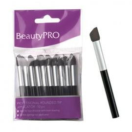 Beauty Pro Professional Wedge Tip Applicator