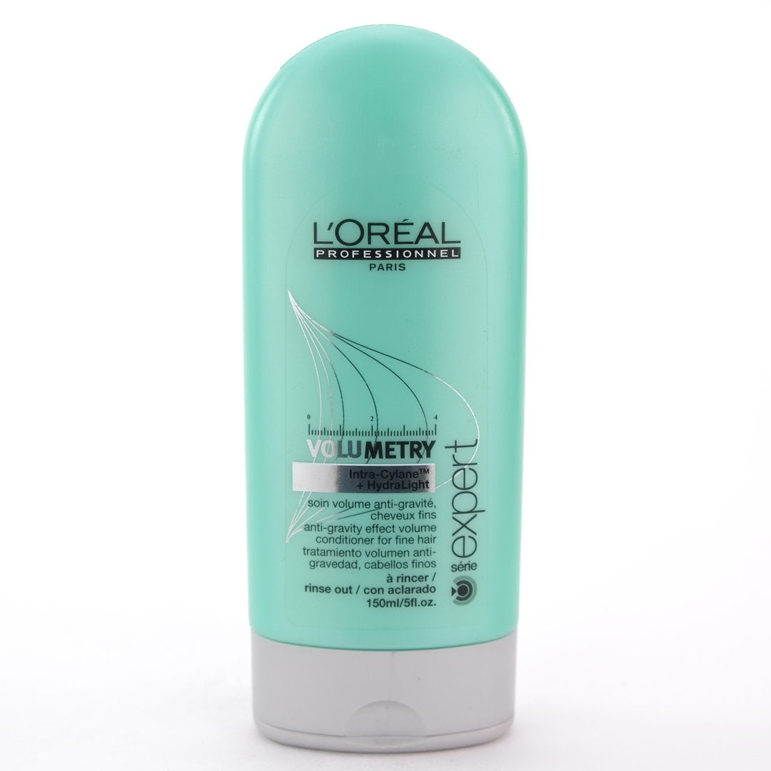 L'Oreal Professionnel - Volumetry Anti-Gravity Effect Conditioner 150ml