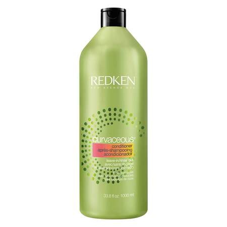 Redken Curvaceous Conditioner