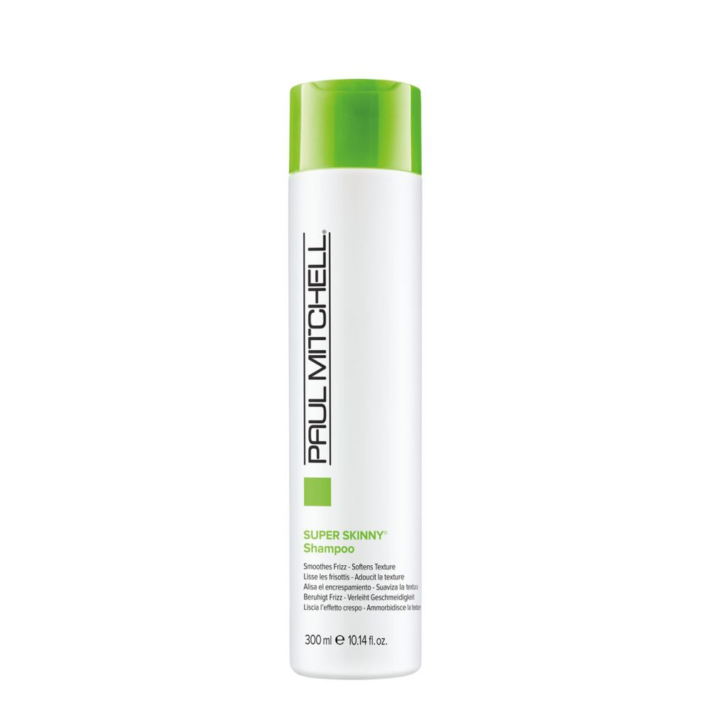 Paul Mitchell - Super Skinny Shampoo 300ml