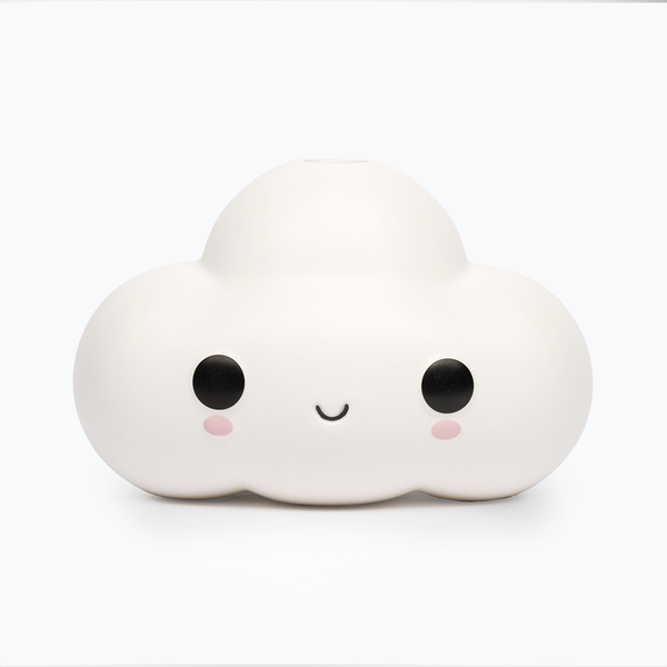 Friends With You Little Cloud Vase
