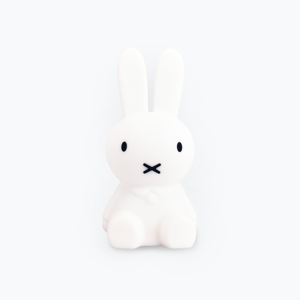 Miffy Bundle Of Light Night Light