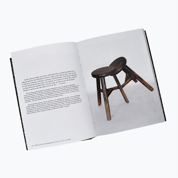 Ai Weiwei – 40th Anniversary Edition