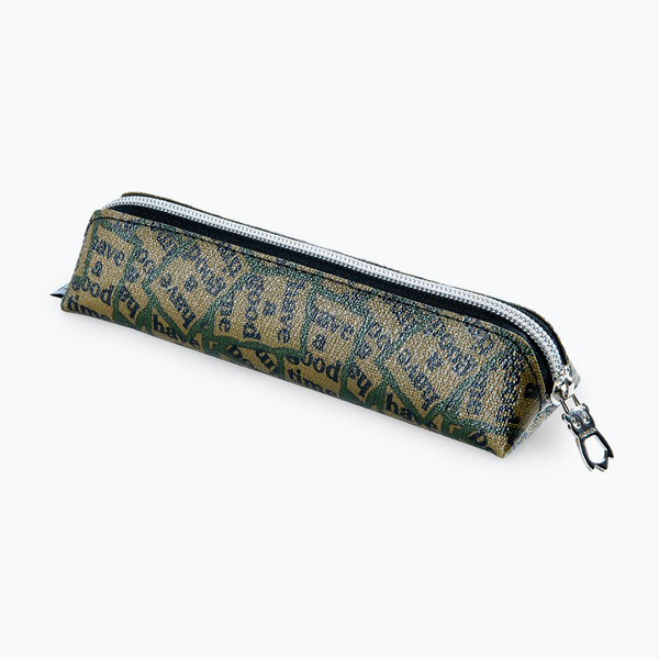 Fabrick x Have a Good Time SV Pen Case