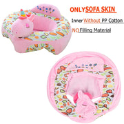 Cute Cartoon Baby Sofa