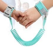 Anti Lost Wrist Baby Leash