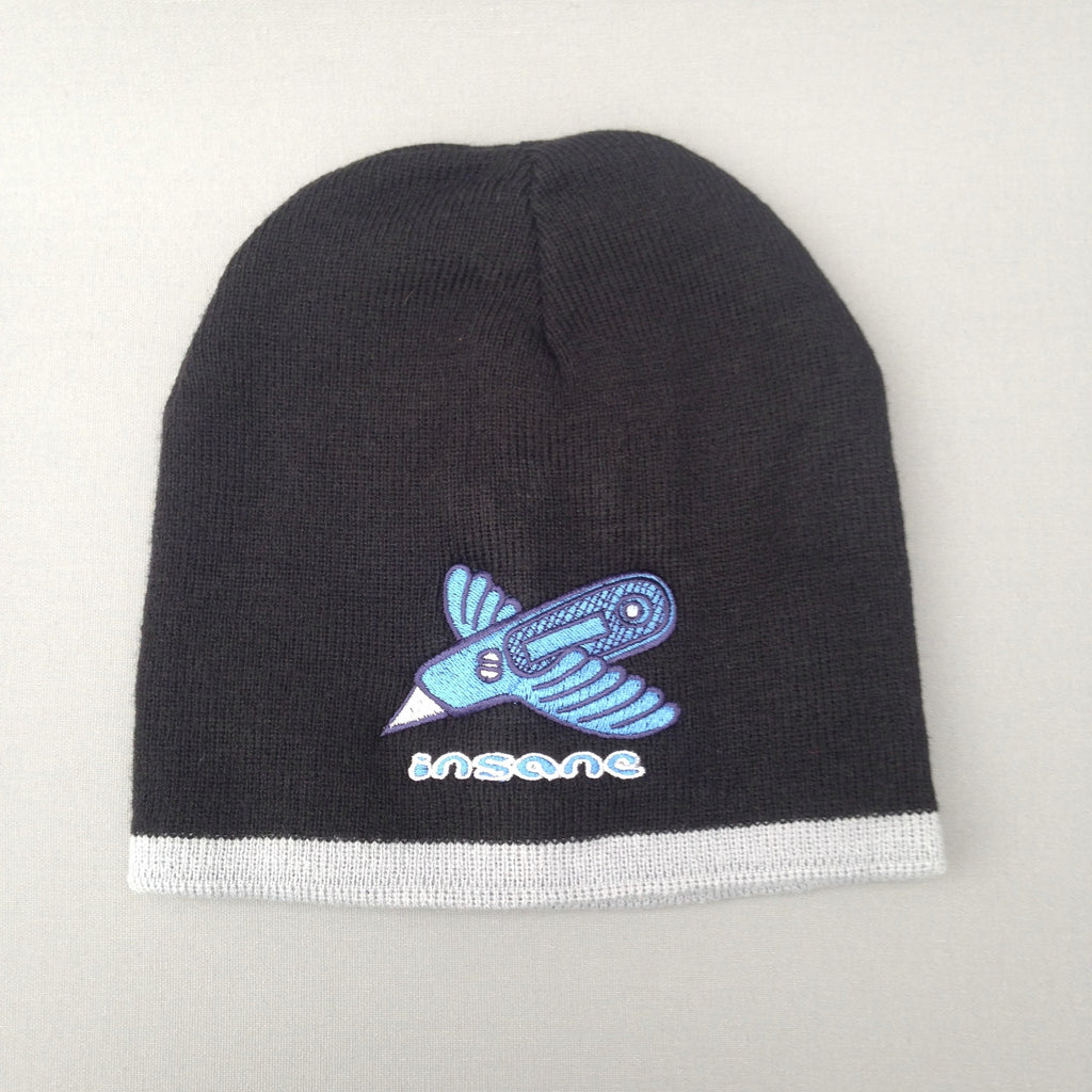 Insane Stanley Bird Beanie