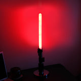 Star Wars Darth Vader Light Saber Table Lamp