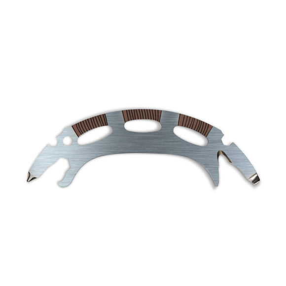 Star Trek Bat'leth Multi-Tool