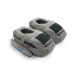 Star Trek TNG Shuttlecraft Slippers