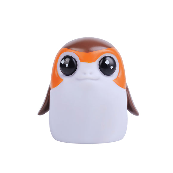 Star Wars Porg LED Mood Light