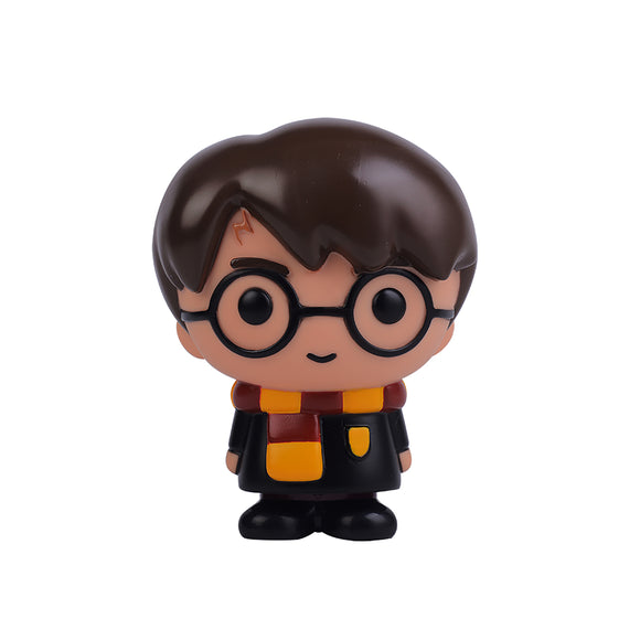Harry Potter LED Mood Light