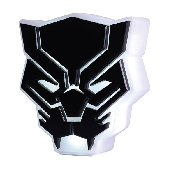 Marvel Black Panther LED Mood Light