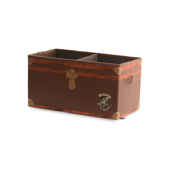 Harry Potter Hogwarts Storage Bin