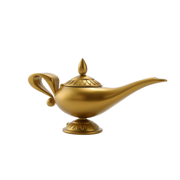 Disney Aladdin Genie Lamp Mood Lighting