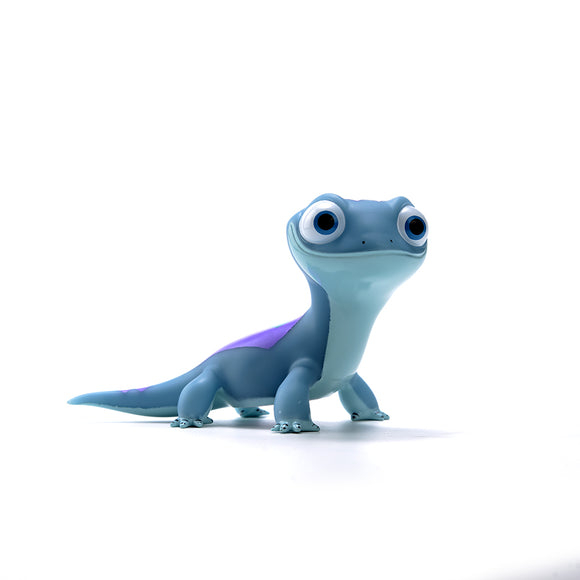 Frozen 2 Bernie Salamander Mood Light
