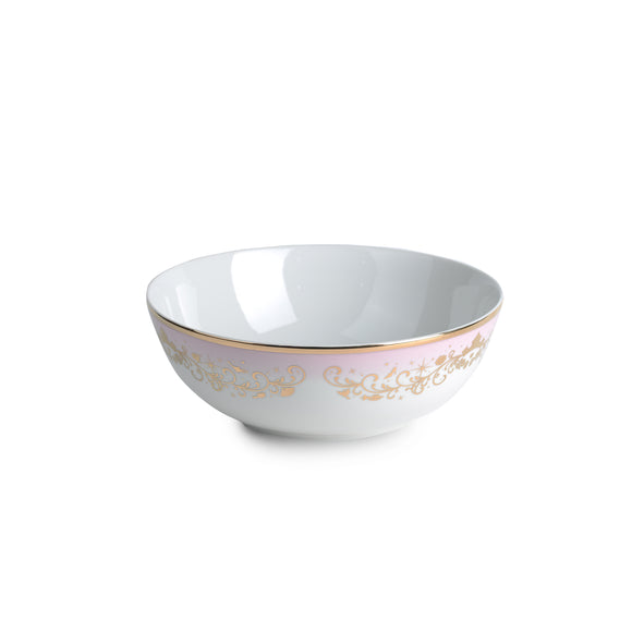 Disney Princess Ceramic Serving Bowl