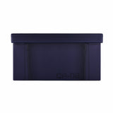 Halo Cub Ammo Storage Crate with Lid 24 x 12""
