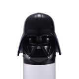 Star Wars Darth Vader 3D Top Motion Lamp