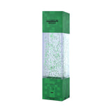 Minecraft Green Creeper Move Glitter Light 12""